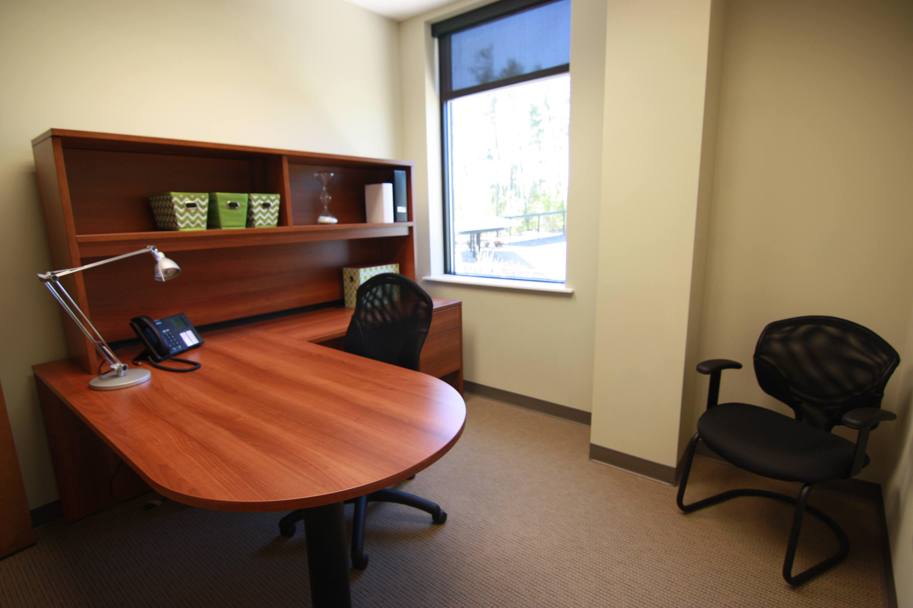 Tips Declutter And Clean Your Office Space Access Business Center