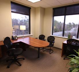 meetingroom_img1