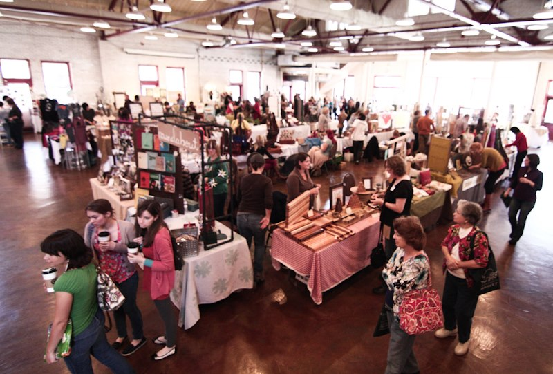 handmade marketplace handmade market artist shopping in raleigh access 3549