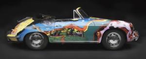 Porsche_Type_356C_Cabriolet,_1965,_view_2_798_327