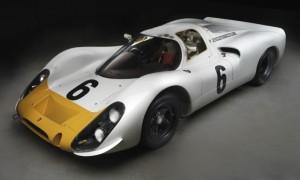 Porsche_Type_908K,_1968,_view_2_798_479