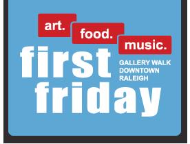 first-friday-logo