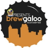 brewgaloo_logo_3_copy-300x294_1_1