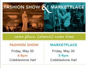 Redress_REFTC2014_Market&Show (1)