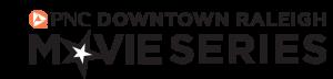 PNC Movie Logo