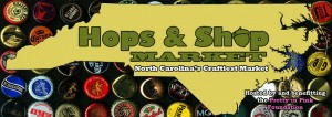 hops and shop