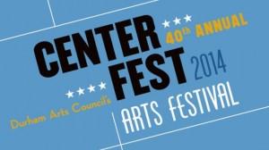 Centerfest Durham