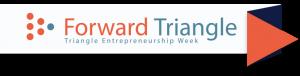 Forward Triangle