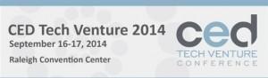 Tech_Venture_General_Webbann