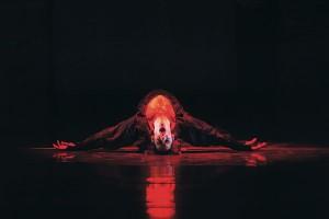 10.22_WWB_Dracula_by-Ted-Salamone