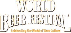 World Beer Fest Durham