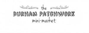 DurhamPatchworkMarket