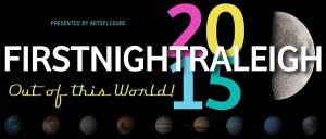 FirstNight2014