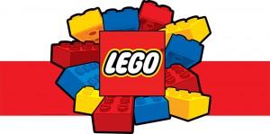 LEGO Convention