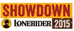 LoneriderShowdown2015