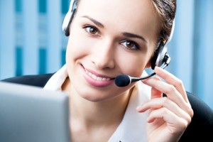 Can A Virtual Receptionist Help You