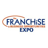 Franchise & Business Expo 1