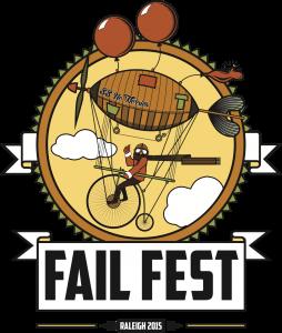 Fail Fest