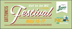 NC Festival