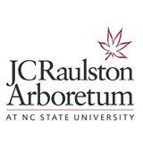 JC Raulston Ice Cream