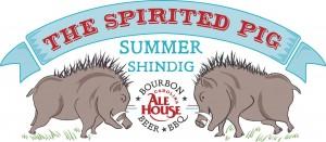 Spirited Pig