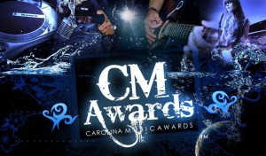 Carolina Music Awards