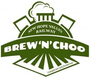 Brew n Choo