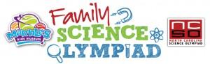 Family Science Olympiad