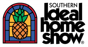Southern home show