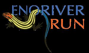 Eno River Run