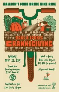 Cranksgiving-Raleigh-2015